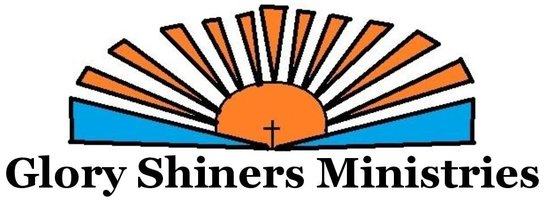 Glory Shiners Ministries
